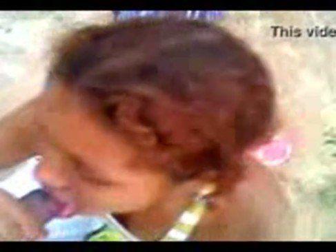Novinha safada tomando no rabo