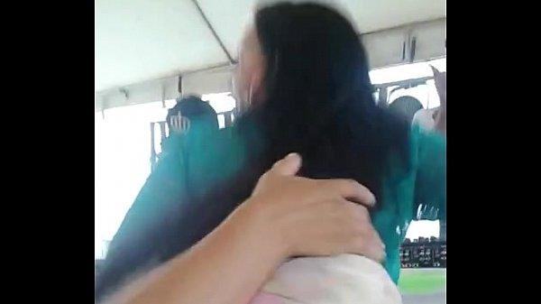 Casada gostosa que mora em Ribeirão Preto dando seu cu